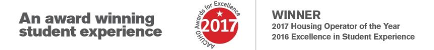 2017-AACUHO-Award-Banner